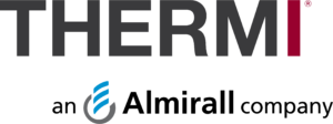 Thermi-an-Almirall-Company