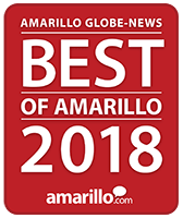 Best of Amarillo 2018